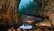 Những sự thật thú vị về hang Sơn Đoòng có thể bạn chưa biết