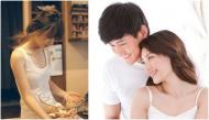 Bạn sẽ trở thành người vợ như thế nào trong mắt người bạn đời của mình