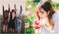 Tử vi tuần (8/1 – 14/1/2018): Kim Ngưu tình yêu hạnh phúc, Ma Kết gặp nhiều xui xẻo