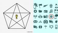 Thử tài nhạy bén và thông minh của trí não thông qua những câu đố sau