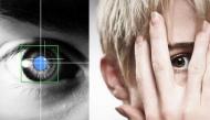 Những sự thật thú vị về đôi mắt chắc chắn sẽ làm bạn ngạc nhiên khi nghe thấy