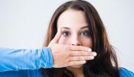 Thức dậy mà miệng có những mùi vị này coi chừng nội tạng đang có bệnh