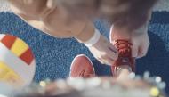 Những kiểu buộc dây giày cực chất cho những bạn trẻ thích sự phá cách