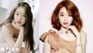 Loạt idol kpop thăng hạng nhan sắc chỉ nhờ chuyển từ tóc dài sang tóc ngắn