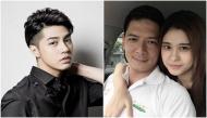 """Khi sao nam Việt gặp phải những sự cố """"muối mặt"""" làm mất điểm trong lòng người hâm mộ"""