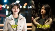10 nữ idol Kpop đã nghiễm nhiên trở thành diễn viên thực lực của điện ảnh xứ Hàn