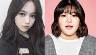 Nạn thẩm mỹ tràn lan ở Hàn Quốc và câu chuyện ''đẹp nhân tạo hay xấu tự nhiên?''