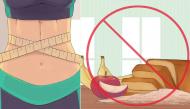 Bật mí chế độ ăn kiêng đã từng được xem là tốt nhất trong lịch sử