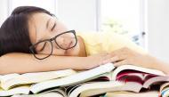 Những lí do bất ngờ khiến bạn chẳng bao giờ có được giấc ngủ ngon