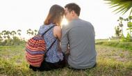 Hỏi ngay những câu này để biết chàng có đang yêu bạn thật lòng hay không