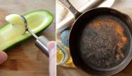 Những mẹo tuyệt hay cho công việc bếp núc ngày Tết của các nàng luôn dễ dàng