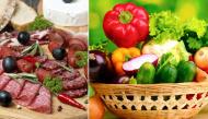"""Những """"tuyệt chiêu"""" bảo quản thực phẩm an toàn trong dịp Tết bạn biết chưa?"""