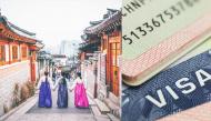 Chỉ cần chọn đúng sân bay này, bạn sẽ được miễn visa khi tới Hàn Quốc