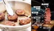 Khắc phục 6 lỗi này, nấu thịt kiểu gì bạn cũng sẽ được khen tấm tắc