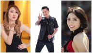 Các sao Việt khiến fan thổn thức vì những hành động đẹp âm thầm