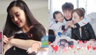 Những sao nữ Hoa ngữ bị ghét nhất Cbiz: Người ngoại tình, người lại vì mê việc bỏ con