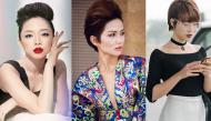 Điểm danh loạt mĩ nhân Việt lăng xê trào lưu tóc tém cá tính: Ai đẹp hơn ai?