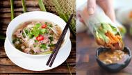 30 món ăn ngon nhất thế giới do CNN bình chọn, Việt Nam lọt top tới 2 món liền