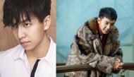 """Nếu các trai đẹp U23 đã có bạn gái vẫn còn 1 người khiến chị em phát cuồng: """"Ngộ Không"""" Lee Seung Gi"""