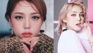 Xu hướng son môi: Bạn nên nghía qua 5 màu son được lòng phù thuỷ make-up xứ Hàn