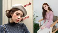 """5 kiểu tóc siêu """"hot"""" giúp được các nàng """"thoát ế"""" trong năm 2018"""