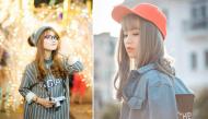 5 kiểu tóc hứa hẹn sẽ trở thành xu hướng bùng nổ trong năm 2018