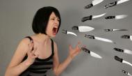 Vì sao khi giận dữ con người thường la hét? Lí giải của bậc hiền triết khiến ai nấy giật mình
