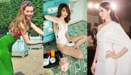 Đây mới thực sự là những bức ảnh đẹp đến hoàn hảo của dàn mỹ nhân Việt