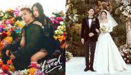 """Đọ danh sách khách mời siêu khủng tại đám cưới """"thế kỉ"""" của dàn sao Hàn"""