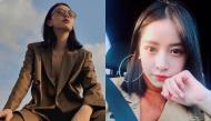 Sao Việt tích cực lăng xê kiểu tóc thời trang siêu hot đầu năm 2018