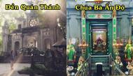 """Bạn muốn """"ước gì được nấy"""" thì nhất định phải ghé thăm những ngôi chùa linh thiêng này ngay đầu năm"""