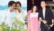 """Năm Mậu Tuất: Hàng loạt mỹ nhân Việt cùng """"lên chức mẹ"""" đón thêm tiểu thiên thần đến với gia đình"""