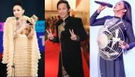 """Nổi tiếng ở hải ngoại nhưng về nước những nghệ sĩ này vẫn khiến khán giả Việt """"say mê đắm đuối"""""""