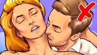 Đàn ông sẽ có biểu hiện gì khi hết yêu, muốn chia tay?