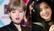 Top 10 nữ thần tượng Kpop đẹp nhất theo chuẩn fan Nhật, hoàn toàn không có Suzy hay Yoona