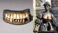 Những điều kinh dị khó tin nhưng thời cổ đại ai cũng cho là bình thường