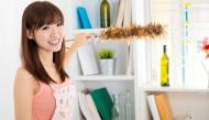 Những kiêng kị cần biết khi dọn nhà cuối năm để tránh xua tài tán lộc, cả năm vận hạn