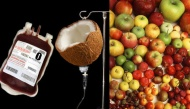"""Những sự thật đáng kinh ngạc về thực phẩm nói ra nhiều người """"sốc"""""""