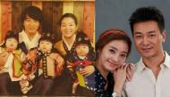 Những sao Hàn chẳng cần lấy nghệ sĩ đình đám vẫn có hôn nhân đẹp như mơ