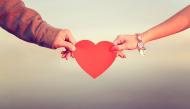 Những sự thật thú vị khiến bạn vô cùng bất ngờ về ngày lễ tình nhân