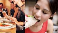 10 quy tắc ứng xử trên bàn ăn không được quên để luôn là người lịch sự