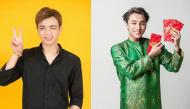 Những sao Việt nào quyết định từ chối chạy show, đón Tết ấm cúng bên gia đình?
