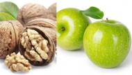Muốn làn da không bị lão hoá thì cứ thường xuyên ăn 7 thực phẩm này