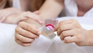 """Những hiểu lầm """"ngây ngô"""" của các cặp đôi khi sử dụng biện pháp tránh thai"""