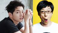 """Dù nổi tiếng và có sức ảnh hưởng lớn, những sao Hàn này vẫn kiên quyết """"nói không"""" với MXH"""