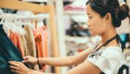 10 lời khuyên cực hay khi mua quần áo các nàng không nên bỏ qua