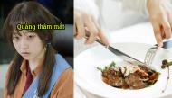 """Những dấu hiệu cơ thể đang """"la ó"""" vì bạn tiêu thụ thịt quá nhiều"""