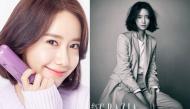 """""""Bắt bài"""" bí kíp giúp Yoona luôn là """"thần tiên tỉ tỉ"""" trong lòng người hâm mộ"""