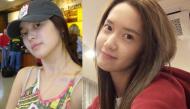 """Những sao Hàn tự tin toả sáng với mặt mộc khiến nhiều chị em phải """"phát hờn"""" vì ghen tị"""