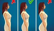 """Những tiêu chí lí tưởng trên cơ thể phụ nữ khiến đàn ông yêu """"quên lối về"""""""